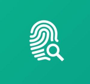 Compelled Fingerprint Unlock Violates Fifth Amendment: Federal Court