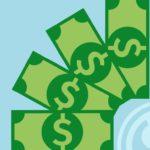 SenseTime Anticipates $750 Million in Revenue Despite U.S. Blacklisting